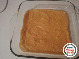 diyet kek tarifi-unsuz şekersiz yağsız kek nasıl yapılır