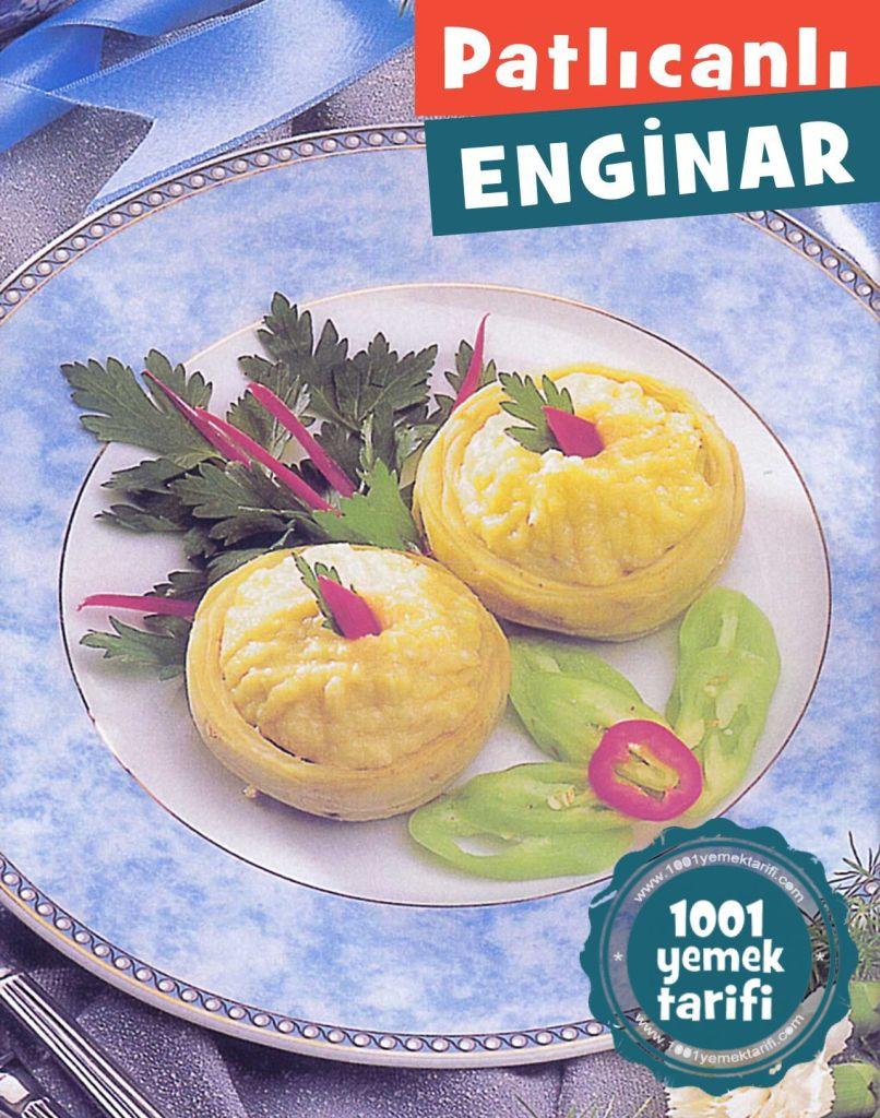 enginar-gobeginde-patlican-salatasi-tarifi-yapimi-kalori-nefis-1001yemektarifi