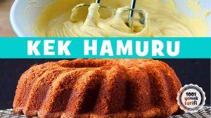 ev-yapimi-kek-hamuru-tarifi-kek-hamuru-nasil-yapilir-malzemeleri-yapilisi-basit-nefis-yemek-kek-tarifleri-cevizli-kakaolu-cikolatali
