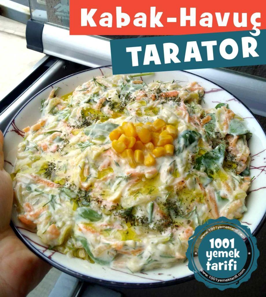 kabakli-havuc-tarator-tarifi-yapimi-nasil-yapilir-kac kalori-nefis-1001yemektarifi