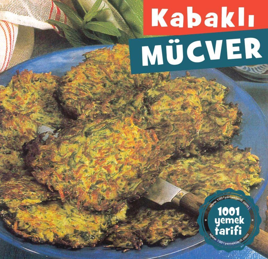 kabakli-mucver-tarifi-tavada-ve-kolay-nefis-1001yemektarifi-firinda-tavada-kac kalori