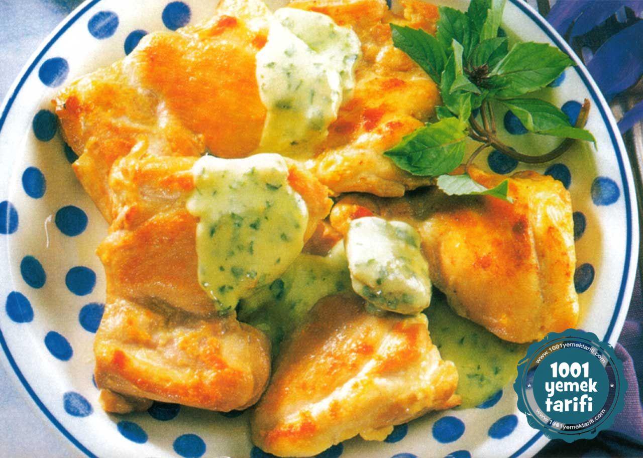 limon-ve-feslegen-soslu-izgara-pilic-tarifi-nefis-kolay-izgara tavuk yapmanin puf noktalari