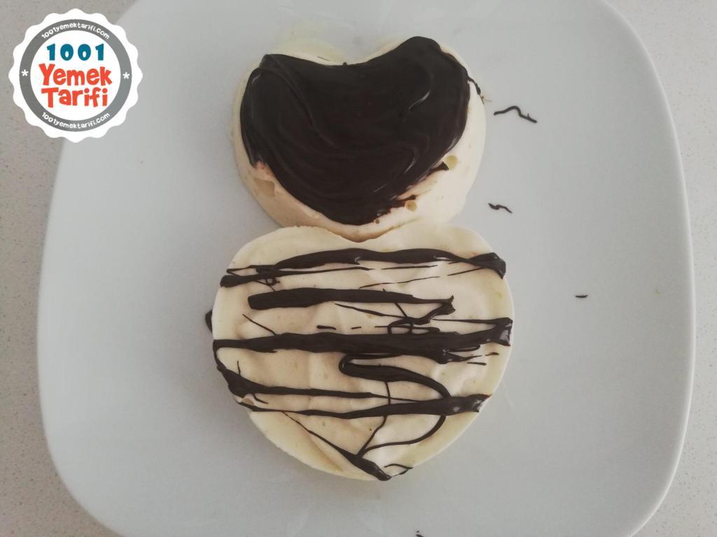 ev yapımı Muzlu Dondurma Tarifi-nasıl yapılır-diyet-fit tatlı yapımı