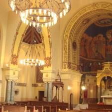 Armênios foram os primeiros a adotar o cristianismo como religião nacional, em 301 dC