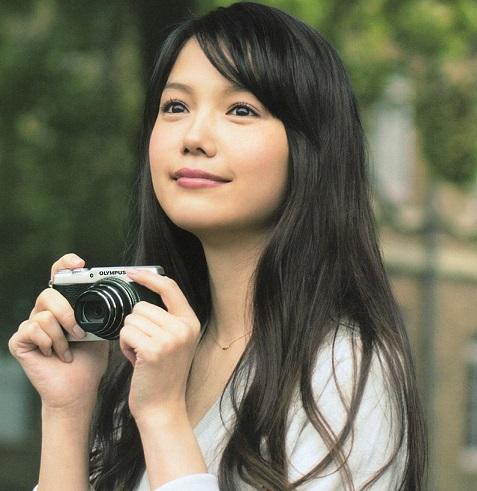 100AoiMiyazaki.com