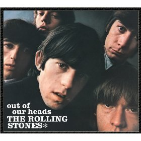 The Rolling Stones / ローリング・ストーンズ