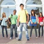 Top 10 universities in USA - 100Careers.com