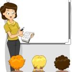 Best Day Schools in India Report - 100Careers.com