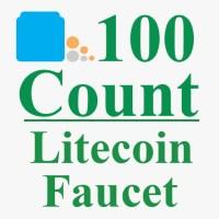 World of bitcoin faucet