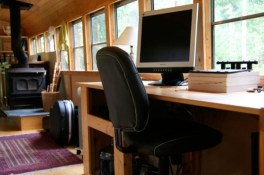 school-bus-cabin-5