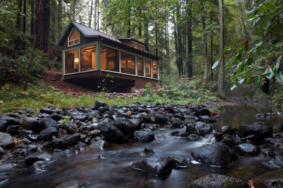 creekside-cabin-amy-alper-architect-1