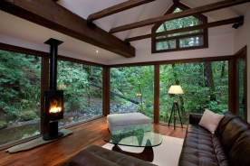 creekside-cabin-amy-alper-architect-2