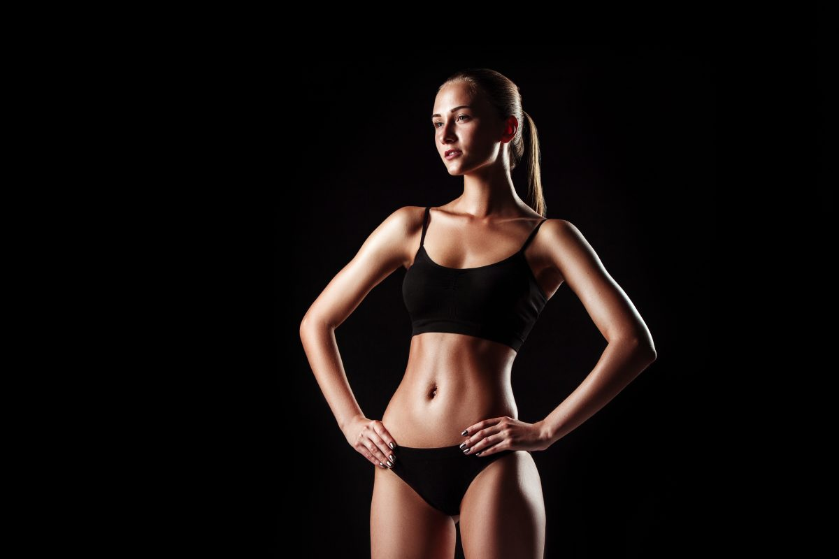 Simple Tips to Get Rid of Cellulite