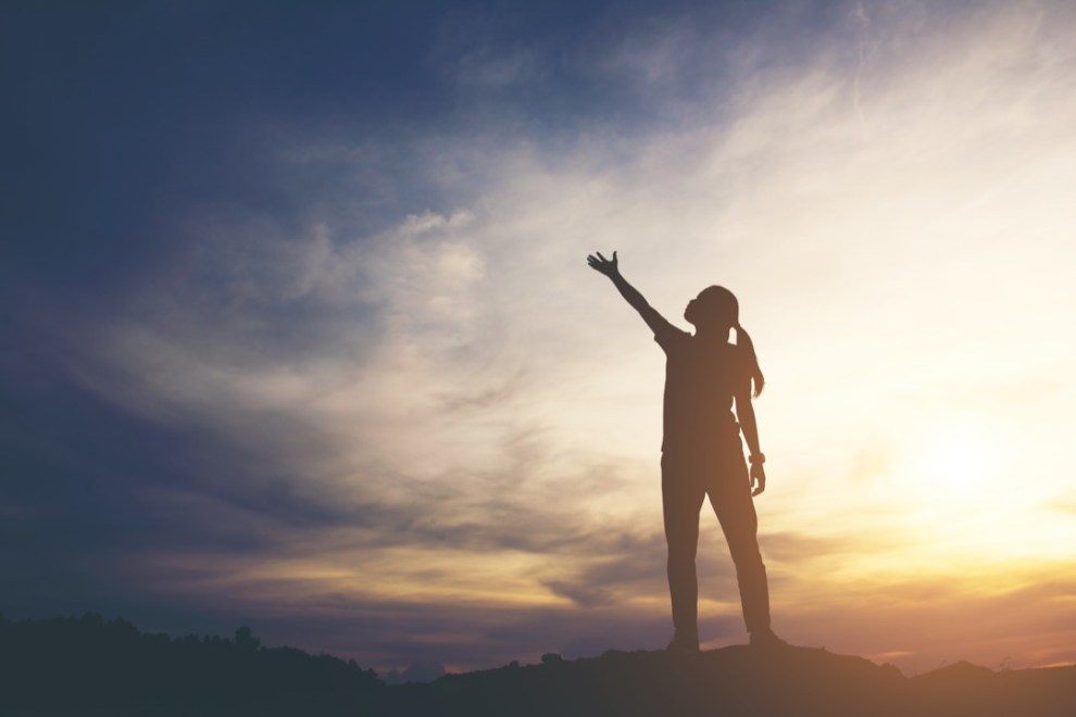 Achieving Your Goals in the New Year