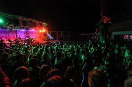 Studenckie wakacje Chorwacja