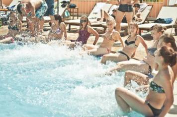 wyjazdy obozy wakacje Bułgaria
