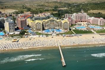 wyjazdy obozy wakacje 2013