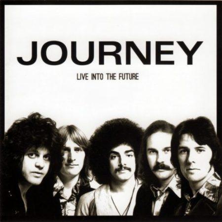 Journey_Live