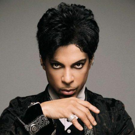 Prince500