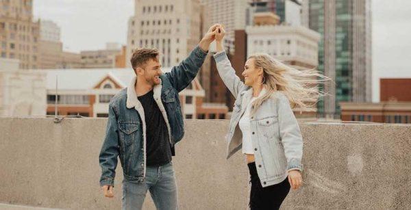 Как найти спутника жизни на сайте знакомств (100 фото)
