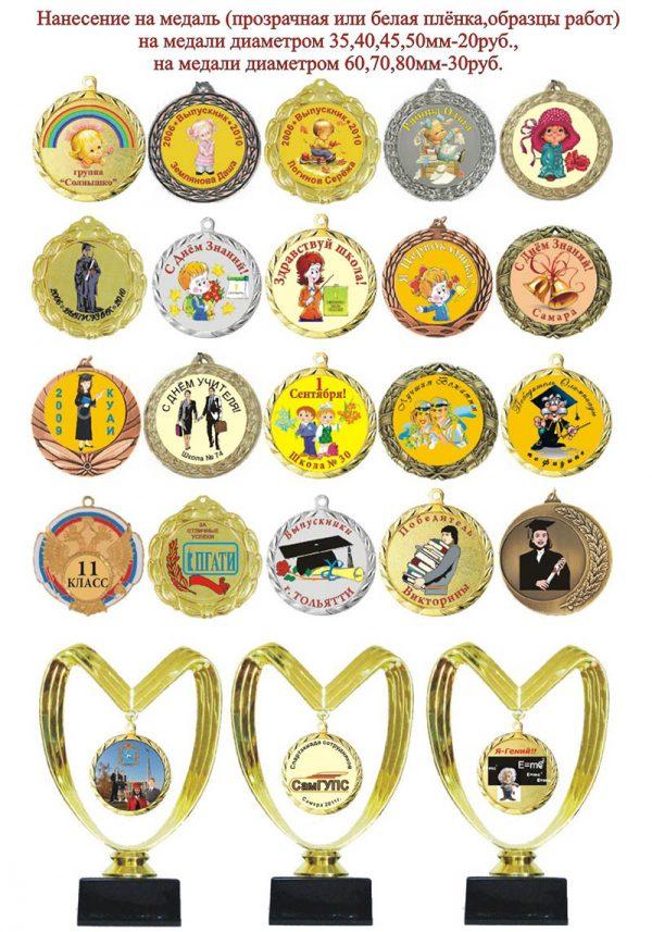 Картинки медали для детей в детском саду (100 фото)