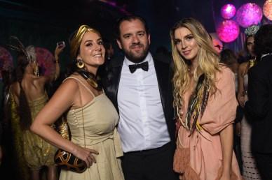 Luiza Setubal, Paula Drumond e Bruno Setubal_1406