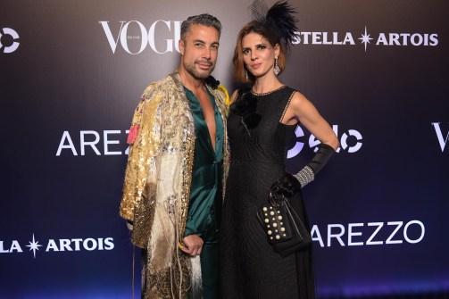 Priscila Real e Fernando Torquato _1012
