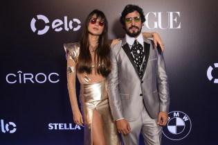 Thaila Ayala e Renato Goes_0621