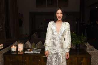 Eva Chen (10)