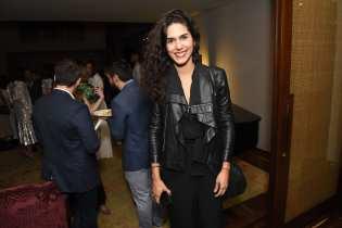 Leticia Veloso (1)