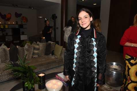 Yasmin Sterea (2)