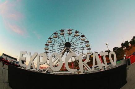 Festival ExpoCrato (2)