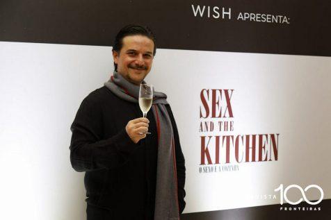 tnSex and The Kitchen - Wish (12)