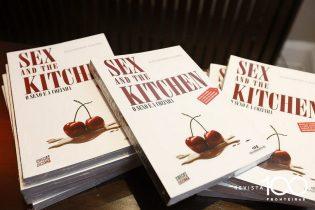 tnSex and The Kitchen - Wish (3)