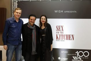 tnSex and The Kitchen - Wish (46)