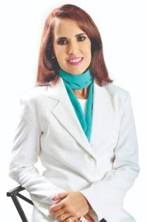 Doutora-Adriana-Rocha