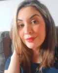 Kamila Quadros