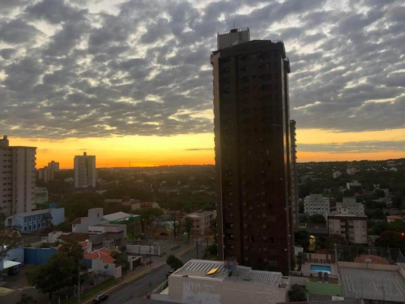 foz-do-iguacu-foto-panoramica-denys-grellmann