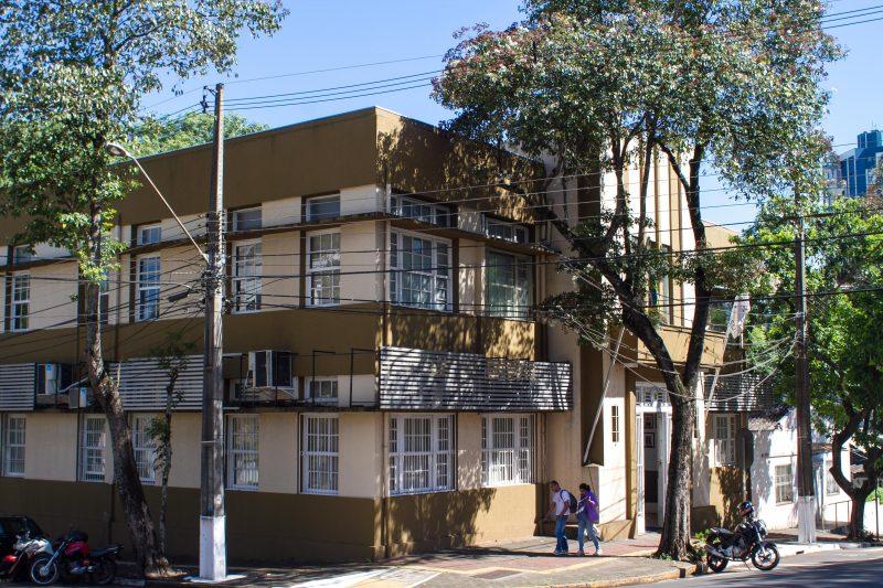 Prefeitura de Foz do Iguaçu