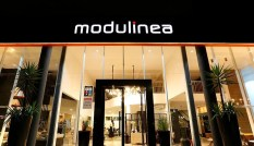 modulinea-novo-endereco-fotos-paulo-lisboa