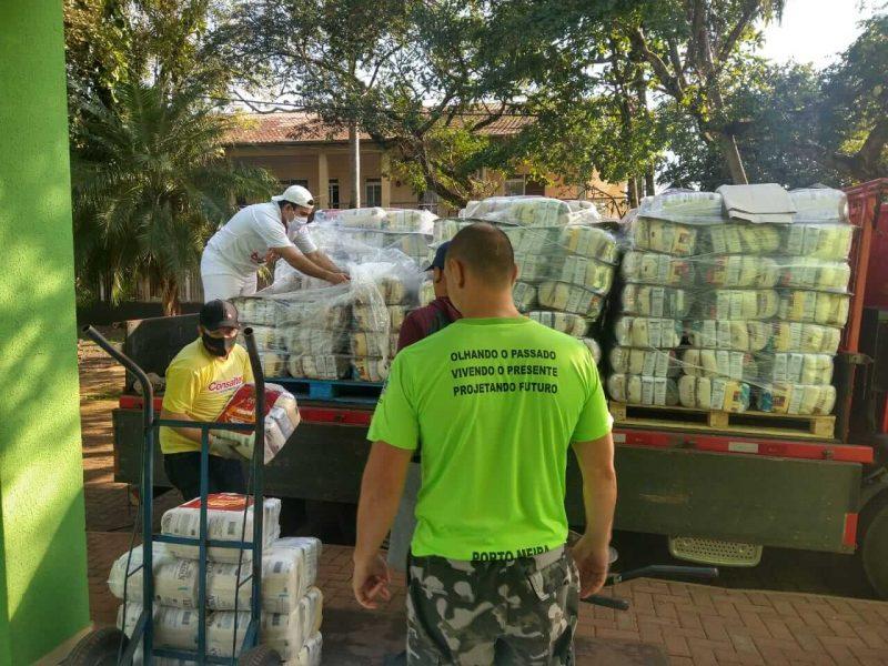 auxilio-itaipu-beneficia-família-projeto-social-julho