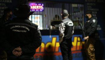 segurança-covid-19-cidade-foz-trabalho-prefeitura