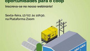 biogás-foz-do-iguaçu-itaipu