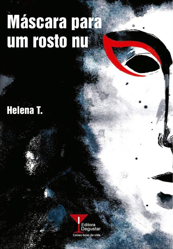 escritora-Helena-T-máscara-para-um-rosto-nu