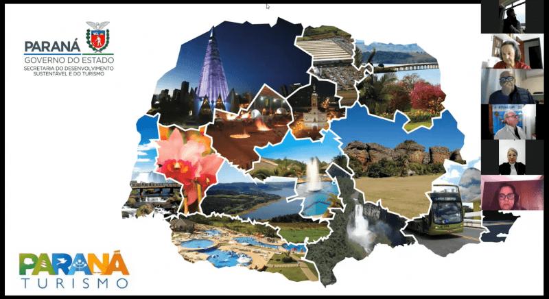 sebrae-fecomercio-retomada-turismo-regional
