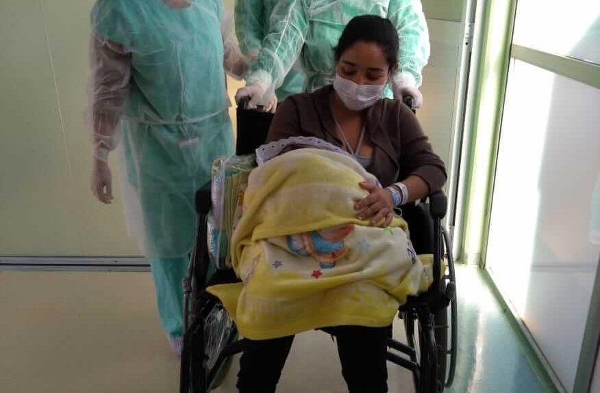 paciente-de-alta-covid-19-hospital-hcmm-foz-itaipu