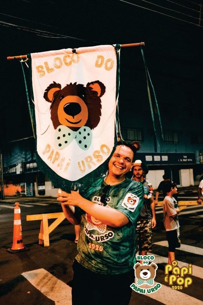 bloco-papai-urso-foz-carnaval
