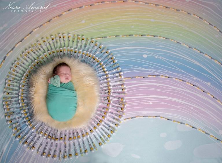 bebê-karoline-barbara