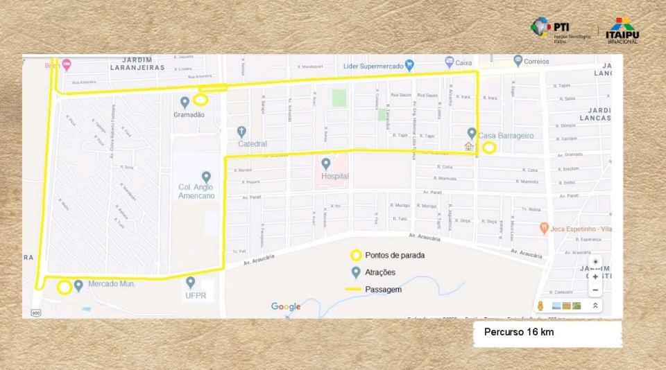 esboço-do-projeto-roteiro-memoria-itaipu-tour-historico-itaipu