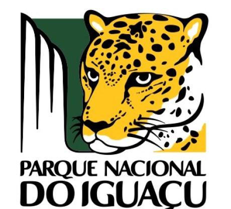 Parque-nacional-do-iguaçu